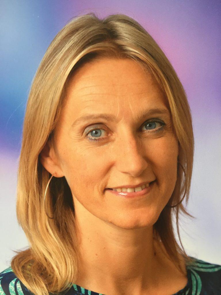 Doris Sammer